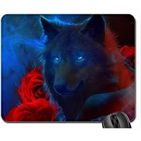 Nebula Space Large Mousepad Mouse Pad Great Gift Idea