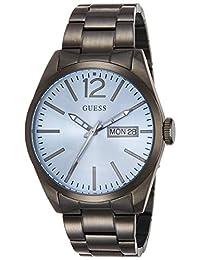 R.GUESS CAB.VERTIGO Men's watches W0657G1