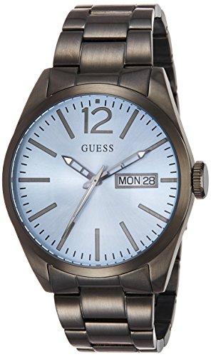 RGUESS-CABVERTIGO-Mens-watches-W0657G1