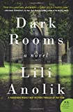img - for Dark Rooms: A Novel book / textbook / text book