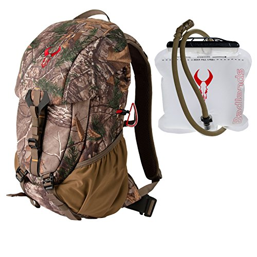 badlands-silent-stalker-hunting-backpack-realtree-xtra-interior-2-liter-hydration-reservoir