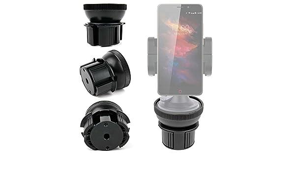 DURAGADGET Base para Soporte para Smartphone Umidigi UMI MAX ...