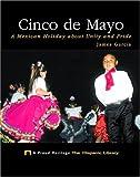 Cinco de Mayo, James Garcia, 1567661742