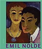 Emil Nolde, Emil Nolde, 3775715460