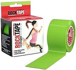 Rock Tape Rock Tape 2\