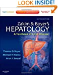 Zakim and Boyer's Hepatology: A Textb...