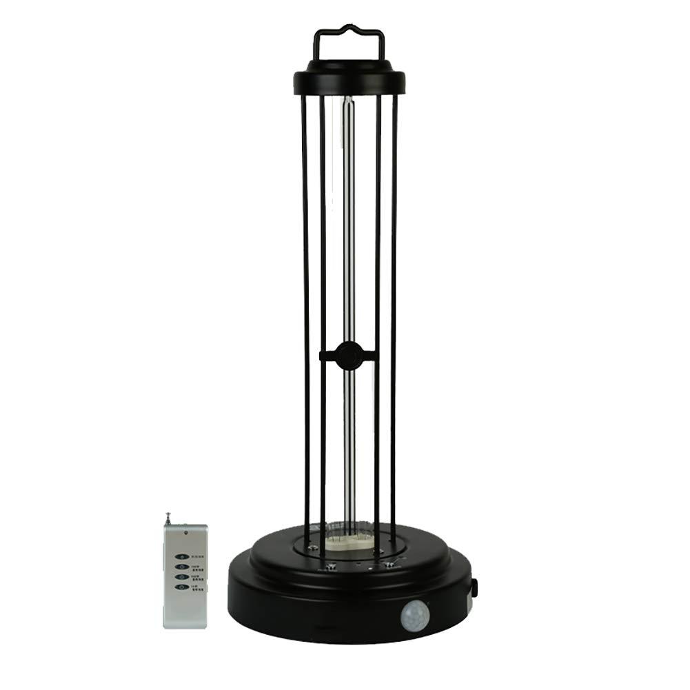 Uv殺菌ランプ消毒ランプ、オゾン滅菌器空気消毒ランプ空気清浄機、死体を減らすのに役立つ金型を殺す B07JM6TC2G  no ozone