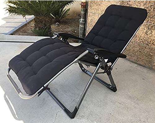 Four Seasons Oversized XL Extra Wide Chair