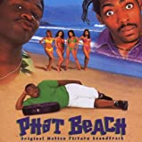 Phat Beach: Original Motion Picture Soundtrack