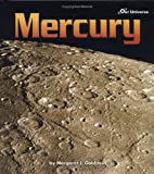 Mercury, Margaret J. Goldstein, 0822546485