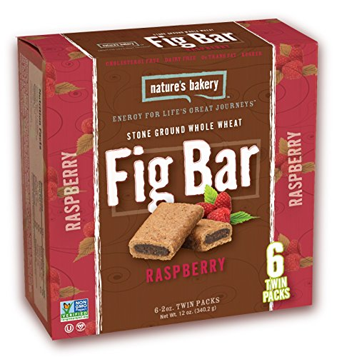 natures-bakery-whole-wheat-fig-bar-raspberry-vegan-non-gmo-6-count-pack-of-12