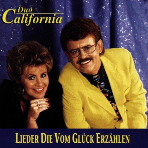 Duo California - Wie Schnell Man Doch Vergisst