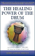 The Healing Power of the Drum
