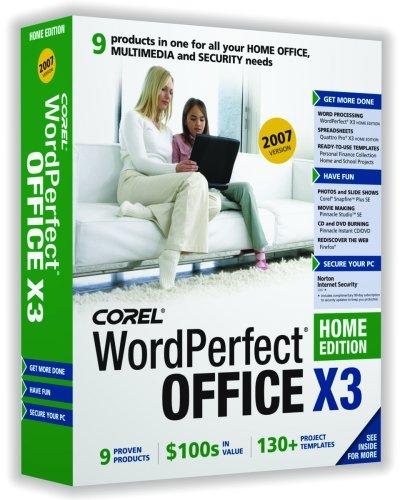 Wordperfect X3 Download Kostenlos Deutsch