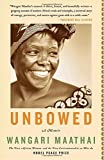 img - for Unbowed: A Memoir book / textbook / text book