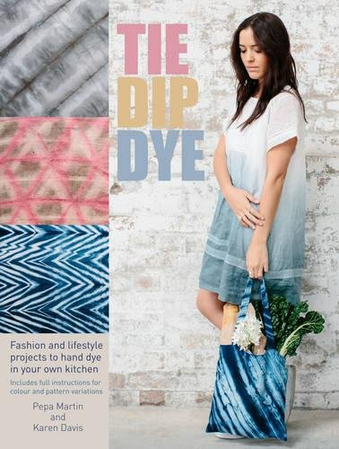 tie-dip-dye-25-fashion-and-lifestyle-projects-to-hand-dye