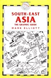 South-East Asia, Mark Elliott, 1873756674