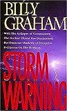 Storm Warning, Billy Graham, 0849936810