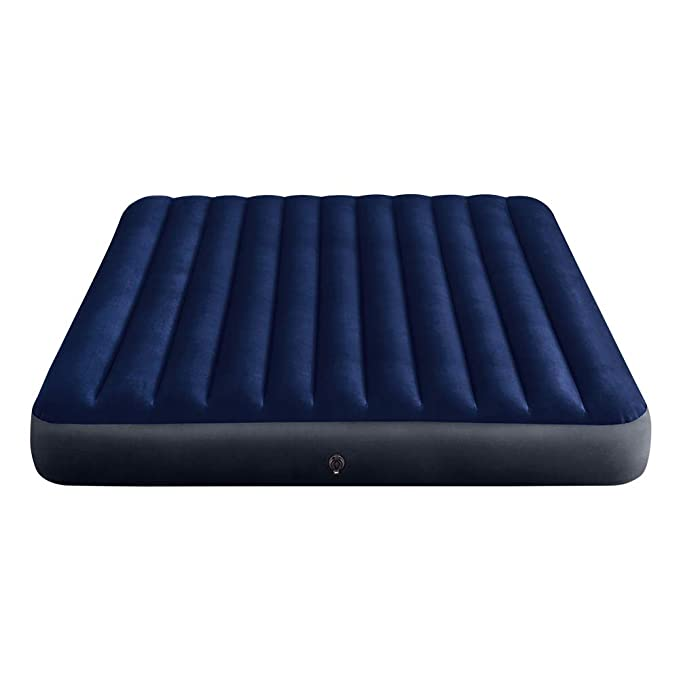 Intex - Cama Hinchable