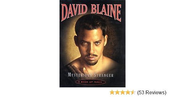 david blaine beyond magic full movie hd