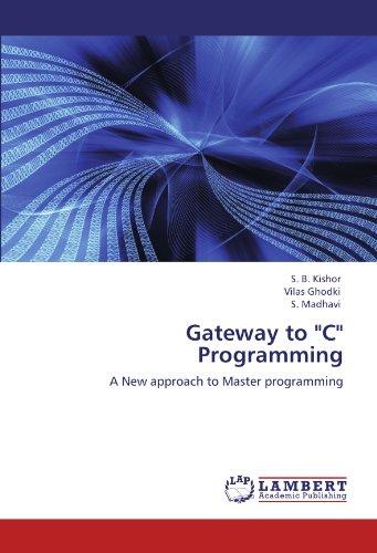 Gateway Sb (Gateway to