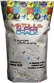 Metolius Super Chalk - 9 oz. Bag