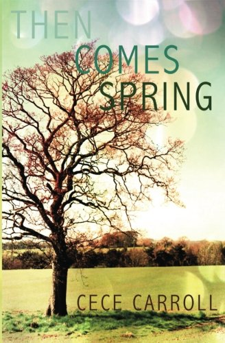 Then Comes Spring (Tastes Like Winter) (Volume 2) Text fb2 book