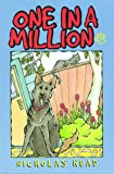 One in a Million, Nicholas Read, 1896095224
