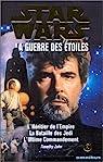 Star Wars, la guerre des étoiles : La Trilogie de Timothy Zahn par Zahn