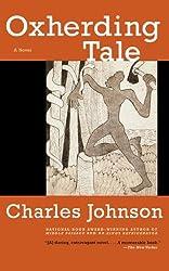 Oxherding Tale: A Novel