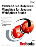 Version 3.5 Self Study Guide, Ueli Wahli, 0738422150