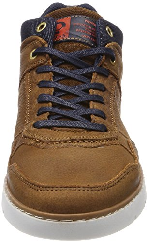 Bullboxer Marron Baskets Homme Marron 6306a Bullboxer Bullboxer Homme Bullboxer Baskets 6306a Marron Baskets 6306a Homme wqOqZHcI6