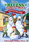 Recess Christmas - Miracle on Third Street