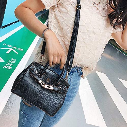 a da donna tracolla tracolla tracolla donna borsa a donna donna tracolla a a Borse Borse Mini Borse per da da Ad0tAq