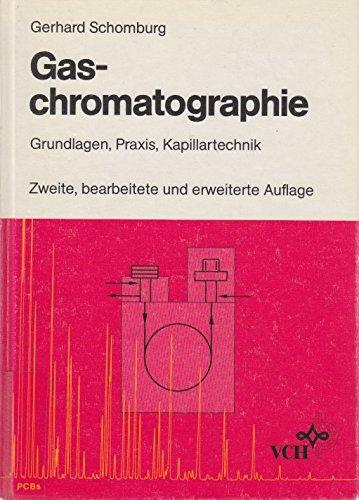 gaschromatographie-grundlagen-praxis-kapillartechnik