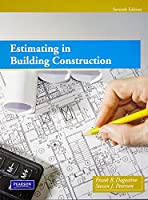 Estimating in Building Construction, 7th Edition