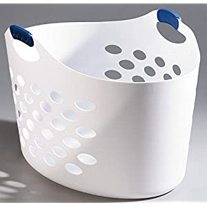 Flex Basket [Set of 6]
