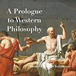 A Prologue to Western Philosophy | Samuel Wolde-Yohannes