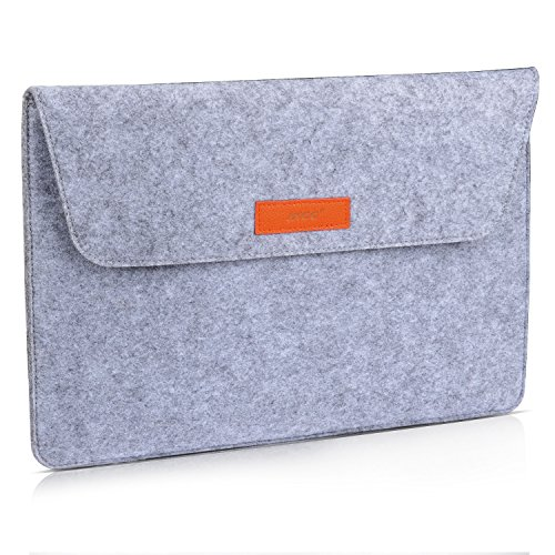 asus netbook cover - 5