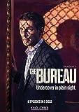 Le Bureau: Season 2