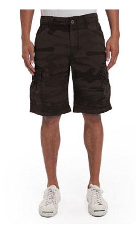 Cargo Cost Grupomx Low Men's Unionbay Shorts Casual rsQChdxt