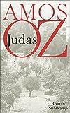 Judas: Roman (suhrkamp taschenbuch, Band 4670)
