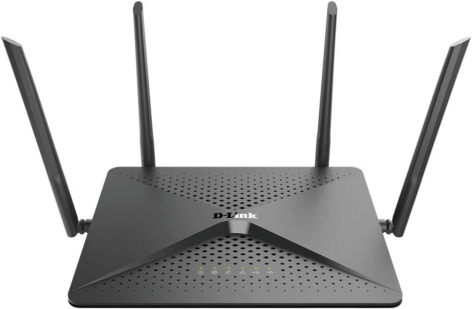 11 Best Wireless Routers in 2021 [Seamless Connectivity]