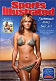 Sports Illustrated Swimsuit 2003