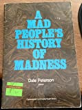 A Mad People's History of Madness, , 0822953315
