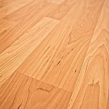 8mm Laminate Flooring revolutions plank 5 x 51 x 8mm brazilian cherry laminate This Item Quick Step Classic Vermont Maple 8mm Laminate Flooring U845 Sample