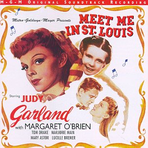 Image result for meet me in st louis""