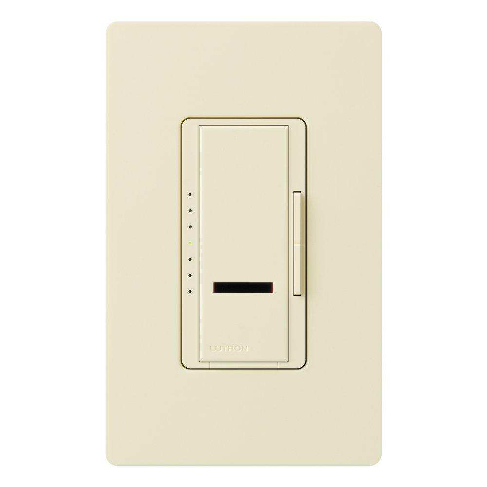 Ekena Millwork MOC01X02VA  1 5//8-Inch P x 2 1//8-Inch H Outside Corner for Molding MLD02X01X02VA