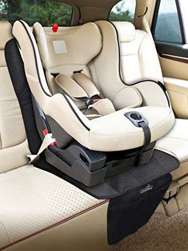 Car Seat Protector For Baby Infant Carseats Automotive