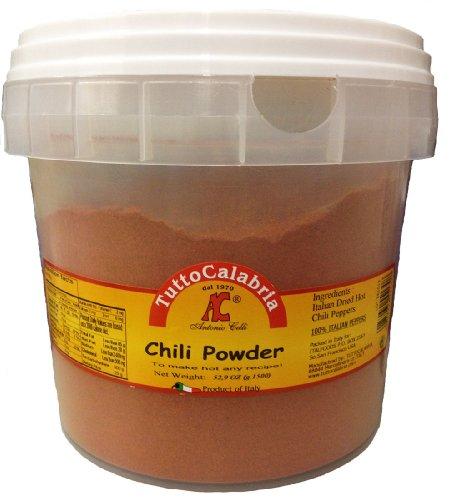 grandmas chili sauce - 5